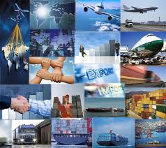 LCL Sea Freight  Rates Freight Forwarders