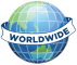 Sea Freight Rates- Shipping Prices- Fast Worldwide Sea Freight Services